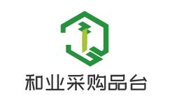 131网-B2B电子商务平台